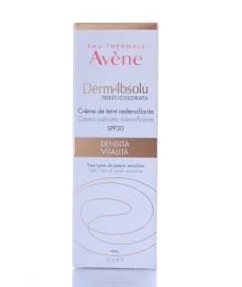Avene Dermabsolu Crema  Colorata 40ml