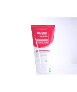 Bioscalin Nutricolor+ Balsamo