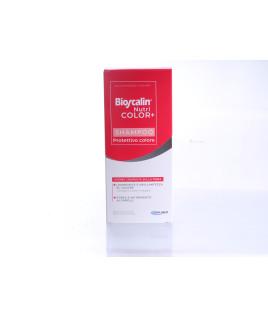 Bioscalin Nutricolor+ Shampoo protettivo colore 200 ml