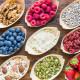 Nutraceutica: cos'è e quali benefici apporta al nostro organismo