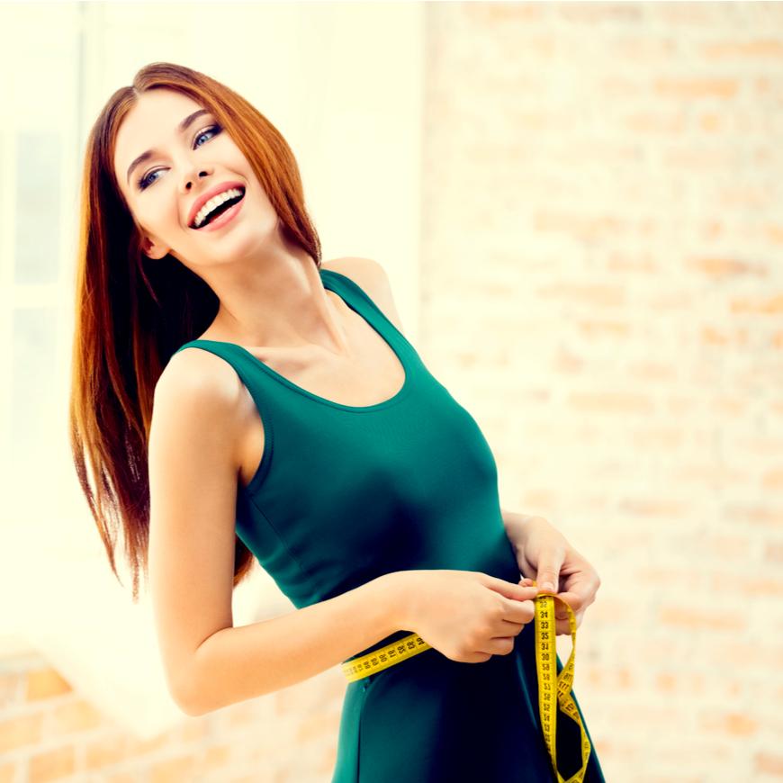 8 consigli per ritornare in forma dopo le vacanze