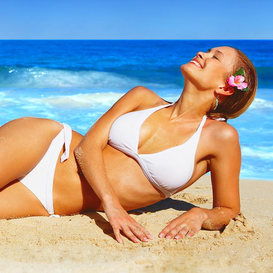 Solari: come scegliere la giusta protezione in base alle esigenze della tua pelle