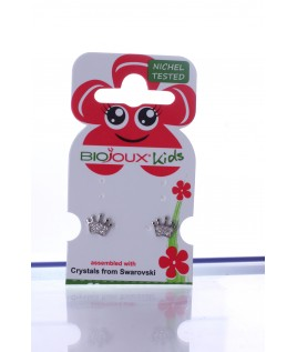 Biojoux 705 Sts Baby Crown