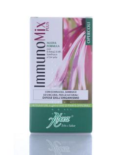 Immunomix Plus 50 Opercoli Aboca