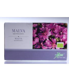 MALVA TISANA 20 filtri 1,4G Aboca