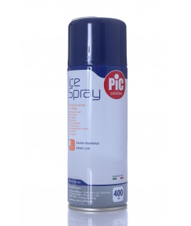 Ghiaccio Pic Ice Spray 400ml