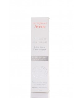 Avene Physiolift Giorno Crema Levigante Rughe Evidenti 30ml