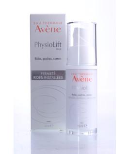 Avene Physiolift Occhi Rughe/borse 15ml