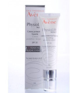 Avene Physiolift Protect Spf30