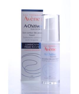 Avene A-oxitive Contorno Occhi 15ml