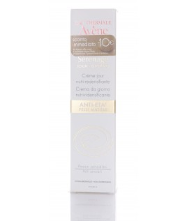 Avene Serenage Crema Giorno 40ml
