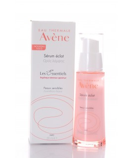 Avene Siero Luminosita' 30mL NOVITA'