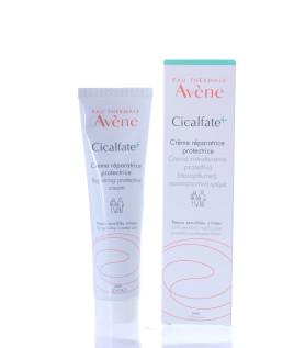 Avene Cicalfate+ Crema Ristrutturante Protettiva 100ml