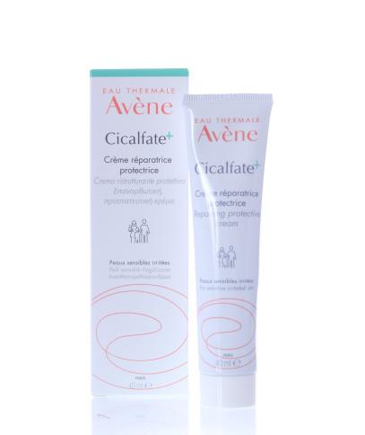 Avene Cicalfate+ Crema Ristrutturante Protettiva 40ml