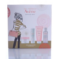 Avene Cofanetto Mini Taglie Mini-Collection viso&corpo 2018