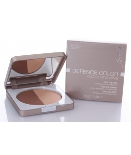 Defence Color Duo Contour208
