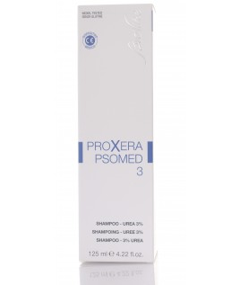 PROXERA PSOMED 3 SHAMPOO UREA 3% 125ML BIONIKE