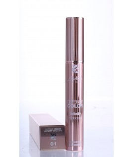 Defence Color Infinity Mascara