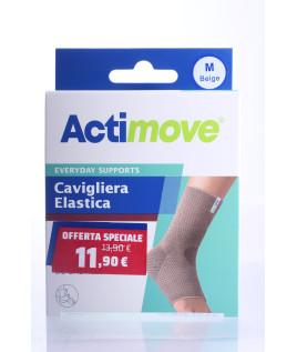 Actimove Everyday Caviglera Elastica S
