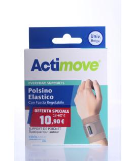 Actimove Everyday Supports Polsino Regolabile