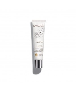 CAUDALIE VINOPERFECT FLUIDO COLORATO PELLE PERFETTA SPF20 2 MEDIO 40ML
