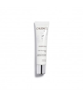 CAUDALIE VINOPERFECT FLUIDO SPF20 40 ML