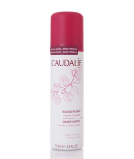 CAUDALIE EAU DE RAISIN EDIZIONE LIMITATA 75ML