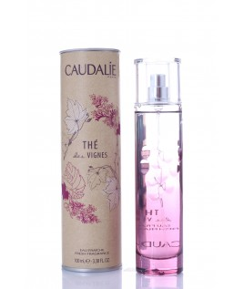 CAUDALIE THE DE VIGNES 100 ML