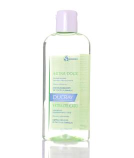 ducray shampoo extra delicato 200ml