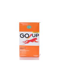 Go Up 16 pocket Drink