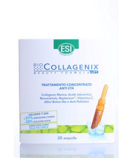 Esi Biocollagenix 30 ampolle