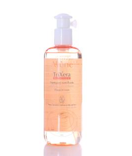Avene Trixera detergente nutri-fluido 400ml