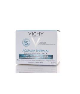 Aqualia thermal crema Ricca 50ml