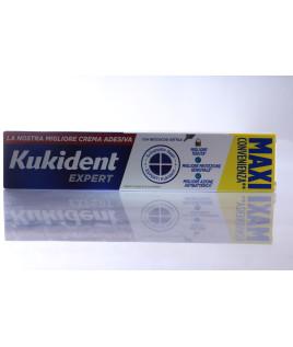 Kukident Expert 57g