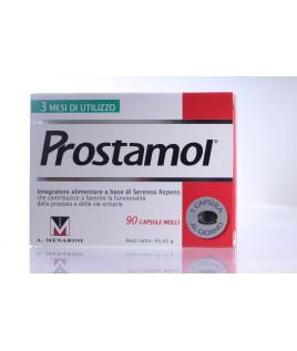 Prostamol 90cps