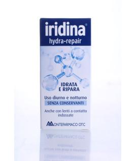 Iridina Hydra Repair Gocce  Oculari 10 ml Collirio