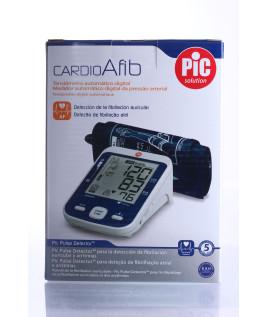 Pic Misuratore Pressione Cardio Afib