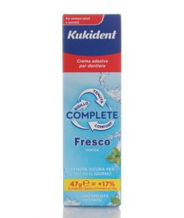 KUKIDENT FRESCO COMPLETE 47g