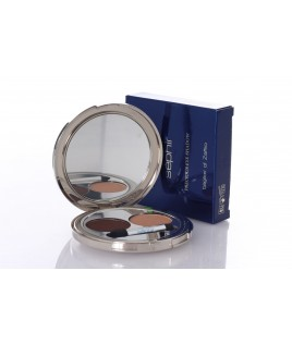 SEPHIR PRECIOUS EYE SHADOW 1103 4G OMBRETTO