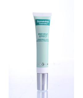 Somatoline Cosmetic Prevent Effect Contorno Occhi Anti-Fatica 15 ml
