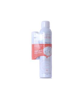 AVENE ACQUA TERMALE Spray 300ML + 50 ml omaggio