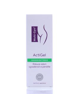 Actigel Multi Gyn 50ml