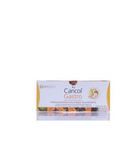 Bio Caricol Gastro 20 bustine