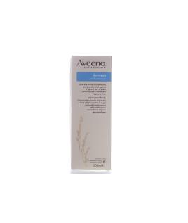 Aveeno Dermexa Crema Idratante 200 ml