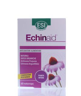 ECHINAID 60CPS