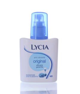 Lycia Deo Original 75ml