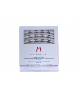 Matricium 30x1ml