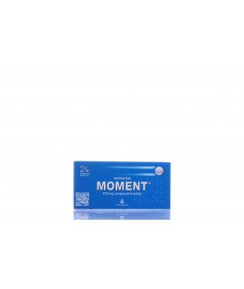 Angelini Moment 24 cpr Rivestite 200mg