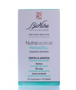 Bionike Nutraceutical Reduxcell 30 capsule