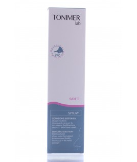 Tonimer Lab Getto Soft 125ml